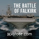 14_battle-ship-Falkirk-background-music-thumb