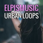 Elpis-Music-Urban-Drum-Loops