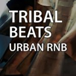 Tribal-Beats-Urban-Drum-Loops