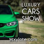 23-luxury-cars-show-background-music