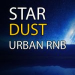 Star-Dust-Urban-Drum-Loops