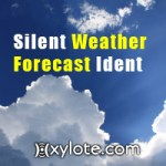 19-silent-weather-forecast-ident-thumb