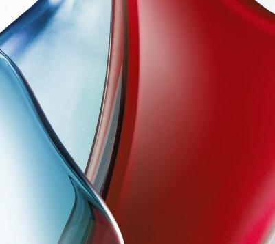 Motorola Moto M Stock Wallpapers Download in Quad HD