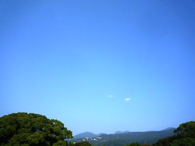 澄んだ空.JPG