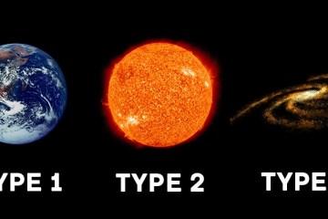 yaabot_interstellartravel_0