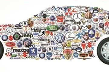 yaabot_automotivelogos_0