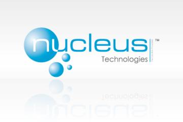 yaabot_nucleus_a