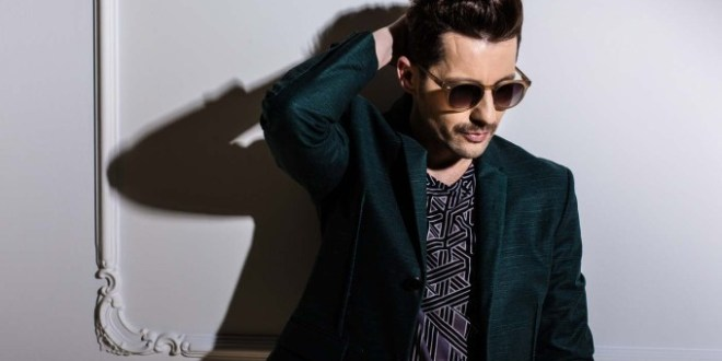Akcent – Deep In Your Eyes (single nou si videoclip)