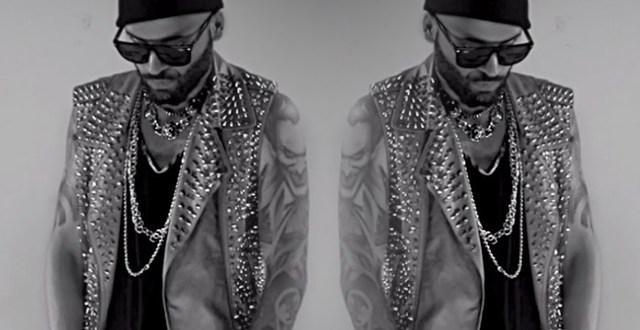 Matteo feat. Ruby – Drama (single nou si videoclip)