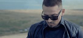 Cosy feat. Elena B. – Parte din tine (piesa noua si videoclip)