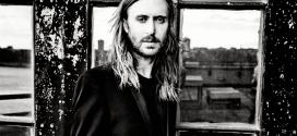 David Guetta ft Anne-Marie – Don't Leave Me Alone (single nou)