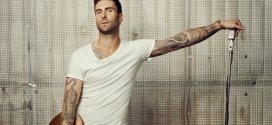 Maroon 5 ft. Cardi B – Girls Like You (single nou si videoclip)