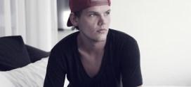DJ-ul suedez Avici, gasit mort la 28 de ani, suferea de pancreatita.