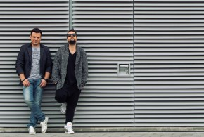 "Interviu EXCLUSIV cu Fly Project – ""Pregatim o colaborare interesanta"""