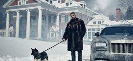 Drake devine primul artist din istorie care depaseste 50 de miliarde de stream-uri