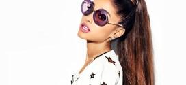 Ariana Grande – God is a woman (single nou)