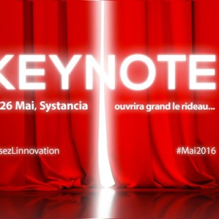 systancia_inscriptionskeynote2016.jpg
