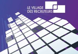 village_recruteurs_2016_12286