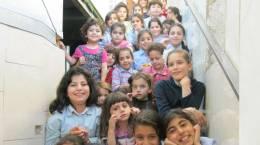 children-center