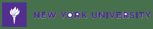 NYU_logo1-e1319573418333