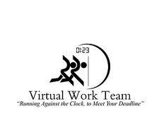 VirtualWorkTeam2