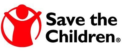 logo_save-the-children