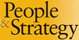 people-and-strategy