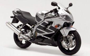 Honda_CBR_600F
