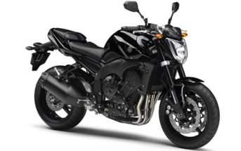 Yamaha-FZ1_Naked