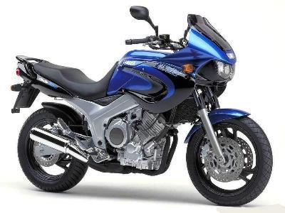 Yamaha_TDM850