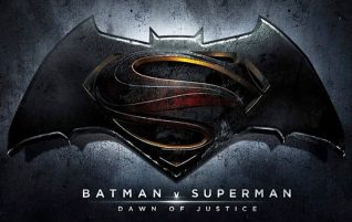 018 – Batman v Superman review