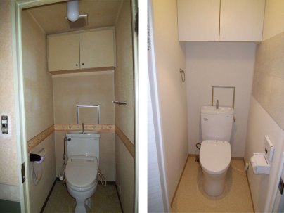 05_toilet_BeforeAfter