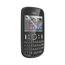 Nokia Asha 201_2
