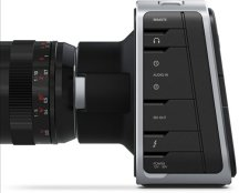 blackmagiccinemacamera-4