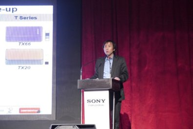 sony-partners-conference-2012-2