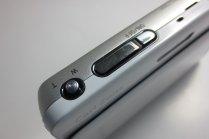 Sony-Cybershot-TX-66-tombol
