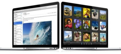 Apple_-_MacBook_Pro_with_Retina_display_-_Features_gallery_post