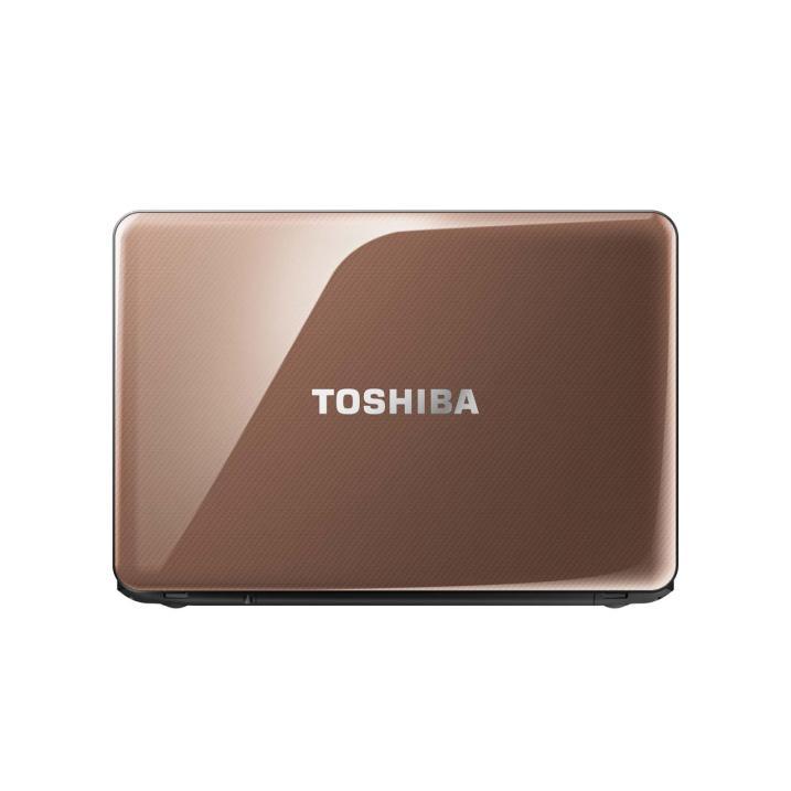 Toshiba_SatelliteM845_05_gl