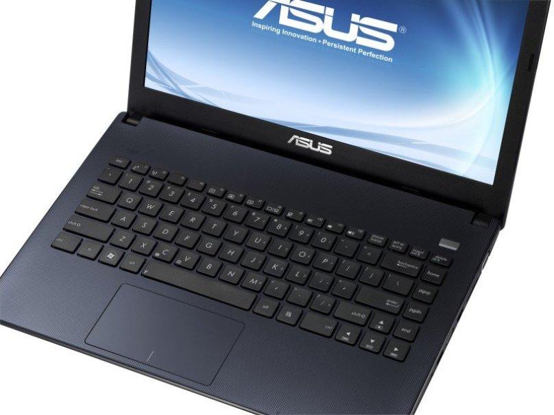 X401A_KeyPad
