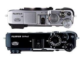 Fujifilm X-E1-4