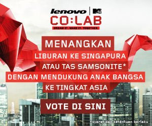 yangcanggih banner lenovo colab mei 2013
