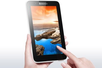 lenovo-tablet-a7-30-front-1