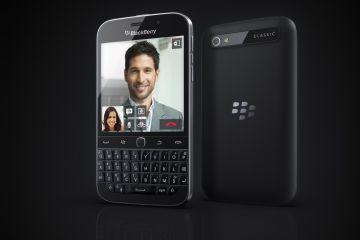 blackberry Classic_black_bg