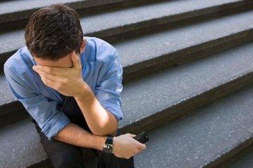 smartphone-stress