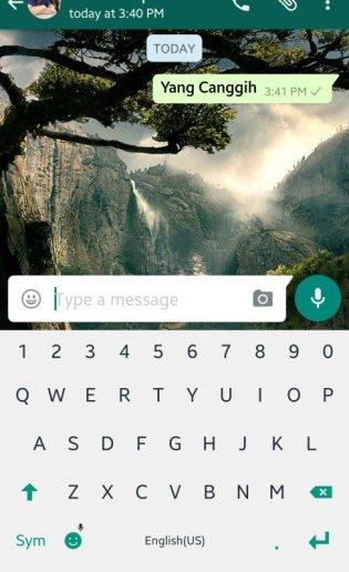 WhatsApp Bold Italic (1)