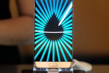 Samsung Galaxy Note 7 (4)