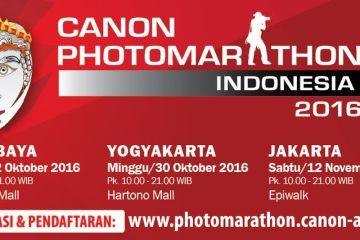 canon-photomarathon-indonesia-2016