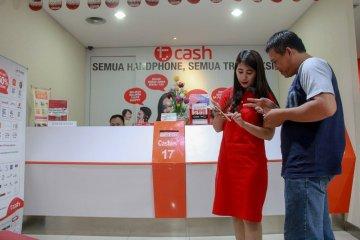 Hari_Pelanggan_Nasional (1)