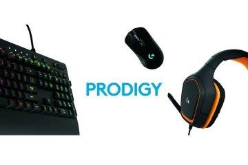 logitech-prodigy-series
