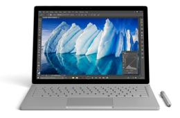 microsoft-surface-book-i7-1